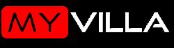MyVilla