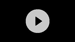 Trailer: Toetsie Foetsie (2020)