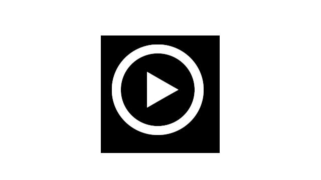 Trailer: Rampenkamp (2021)